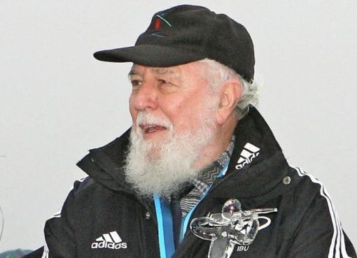 Zdeněk Kašper