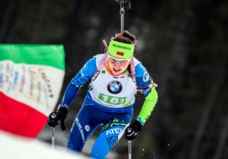 Iryna Krjuková