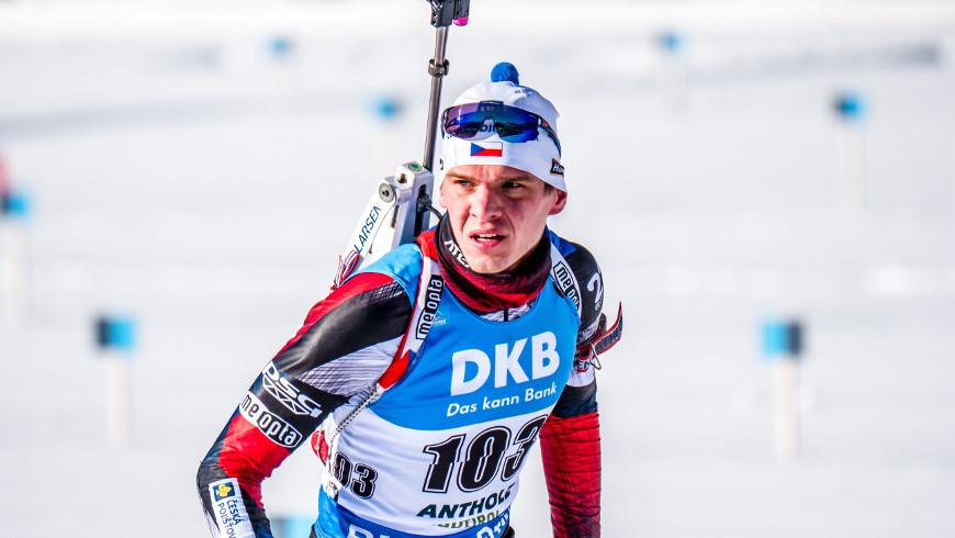Adam Václavík