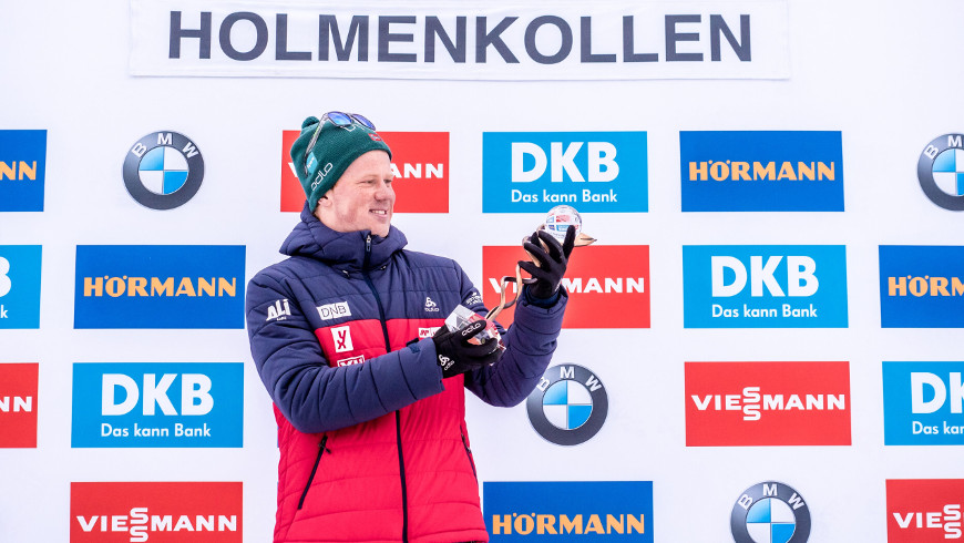 Johannes Dale
