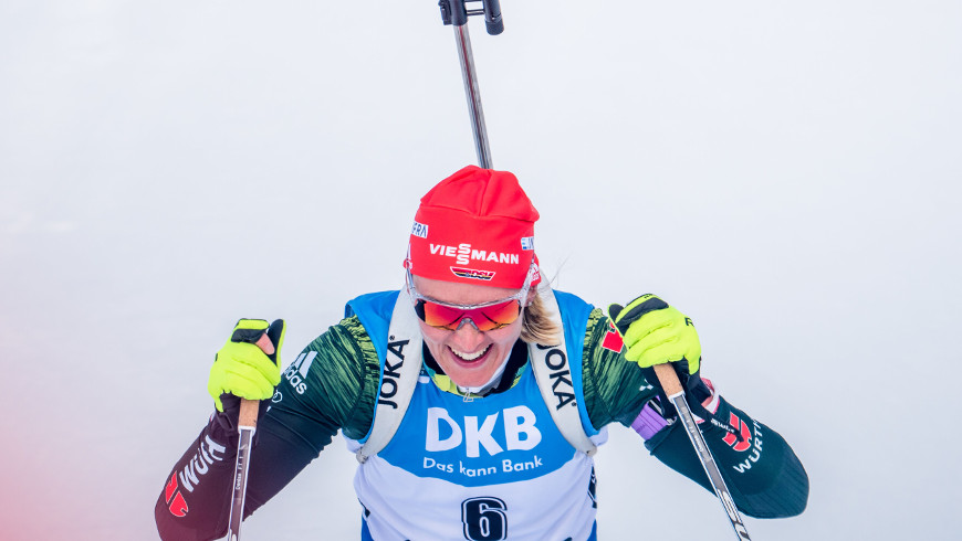 Denise Herrmannová